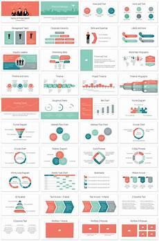 Powerpoint Deck Template Teamwork Powerpoint Template Presentationdeck Com
