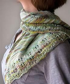 free knitting pattern oaklet shawl tricksy knitter by