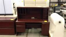 Office Auction Office Furniture Amp It Equipment Online Auction Key