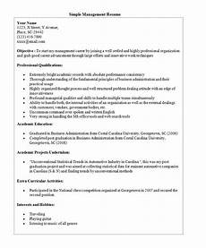 Paste Resume Copy And Paste Resume Template Letter Flat