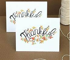 thanksgiving note card template free 9 free thanksgiving cards you can print
