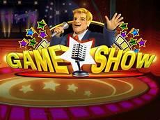 Game Show Game Game Show Host Campaign Paidactingjobs Com