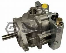 Lesco Hydro Pump Hydrolic Pump Lesco Mowers Psep Biz