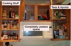kitchen cabinets organization ideas my great challenge kitchen cabinet organization