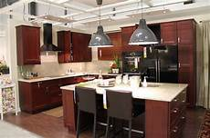 ikea small kitchen ideas ikea small modern kitchen design ideas home design inside