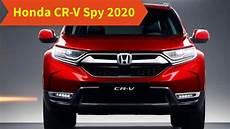 honda models 2020 honda cr v 2020 review redesign price specs