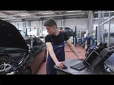 Kfz Mechatroniker Werkzeugherstellung by Ausbildung Zum Kfz Mechatroniker Im Pkw Bereich Im