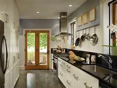 galley kitchen decorating ideas galley kitchen ideas 15 fresh ideas interior design