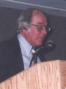 The Alfred Schutz Memorial Lectu
