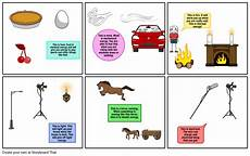 What Are Some Examples Of Light Energy Energy Storyboard By Shelbycoleman