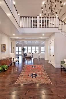 grand foyer grand foyer htons habitat