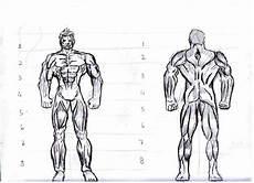 desenho corpo todos os meus desenhos corpo humano homem
