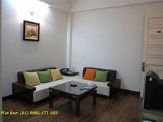 2 Bedroom Apartments Cheap Rent Apartment For Rent In Hanoi Cheap 1 Bedroom Apartment