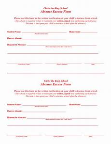 Free Printable Doctor Excuses For School Search Results For Examples Of Dr Excuses Calendar 2015