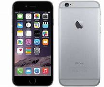 Image result for iPhone 6s and 6 the Same Size