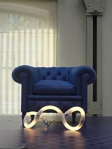poltrone frau roma chester poltrona frau sit lounge and eat sedie