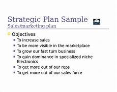 Business Plan Sales Strategy 13 Sales Strategy Templates Word Pdf Excel Apple