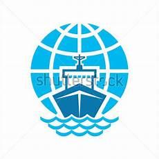 Shipping Logo 10 Shipping Logo Designs Amp Templates Psd Png Vector