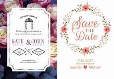 Create A Invitation Card Online Free Design Solution Free Diy Wedding Invitation Cards Online