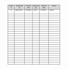 Management Schedule Template Project Schedule Template 14 Free Sample Example