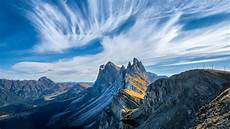 4k Desktop Wallpapers by Odle Mountains Dolomites Italy 4k Ultrahd Wallpaper