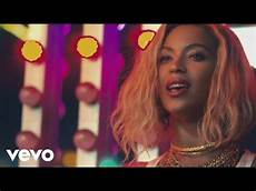 Beyonce Love Me Lights Out Mis Canciones Traducidas Letra De Xo Por Beyonc 233
