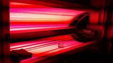 Red Light Red Light Therapy Reviews And Results Skinny