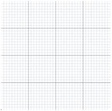 A1 Graph Paper A1 Art Paper For Sale Ebay
