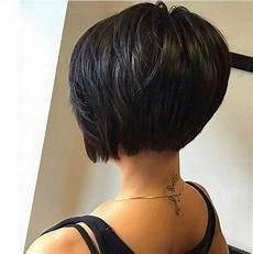 bob und kurzhaarfrisuren pin on hair