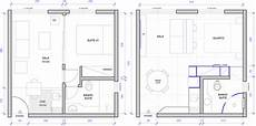 20 Square Meter Apartment Design 2 Super Small Apartments Under 30 Square Meters