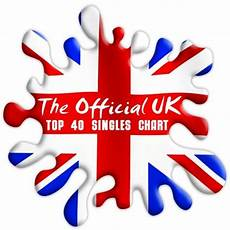 Chart Top 40 The Official Uk Top 40 Singles Chart 25 09 2015 Mp3