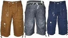 Mens Fit Designer Jeans Uk New Mens Eto Jeans Ems25 Designer Cargo Fit Denim