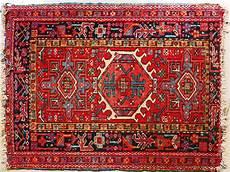 pulire i tappeti come pulire i tappeti persiani