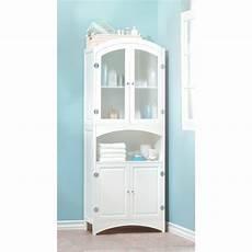 wholesale linen cabinet buy wholesale cabinets