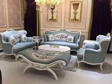 12 ideas of european style sofas