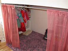 diy bunk bed curtains home design and decor reviews