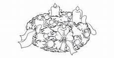 Malvorlagen Kostenlos Weihnachten Quest Ausmalbild Adventskranz Mytoys