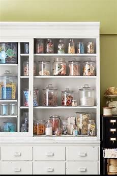 craft organization ideas craft room makeover inspiration