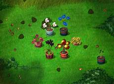 Plant Tycoon Review Pc Games For Steam
