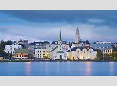 BBC   Travel   Living in Reykjavík