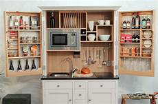 small kitchen cabinets for studio apartments ideas for