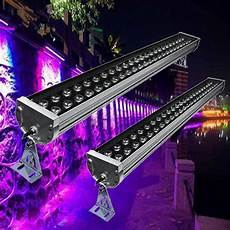 Outdoor Led Wash Lights Aliexpress Com Buy Outdoor Led Wall Washer Lamp Focos
