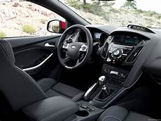 Ford Focus St 2013 Picture 25 1600x1200
