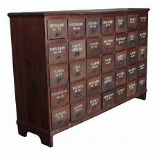 multi drawer hardware cabinet at 1stdibs