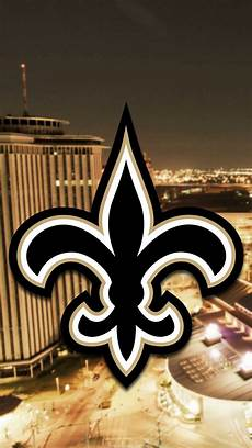 saints iphone wallpaper new orleans saints iphone android wallpaper new
