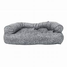 Pet Sofa Xl Png Image by Snoozer Overstuffed Luxury Sofa Show 9 Colors