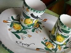 bicchieri per limoncello bicchieri da limoncello per la casa e per te cucina