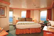 costa magica cabine costa magica cabin 8422 category ms mini suite with