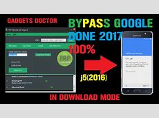 A New Way To Bypass Google Account/FRP Bypass Done Samsung