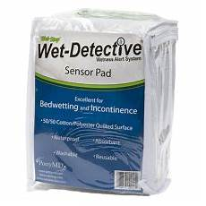 detective spare bed pads moosebaby australia